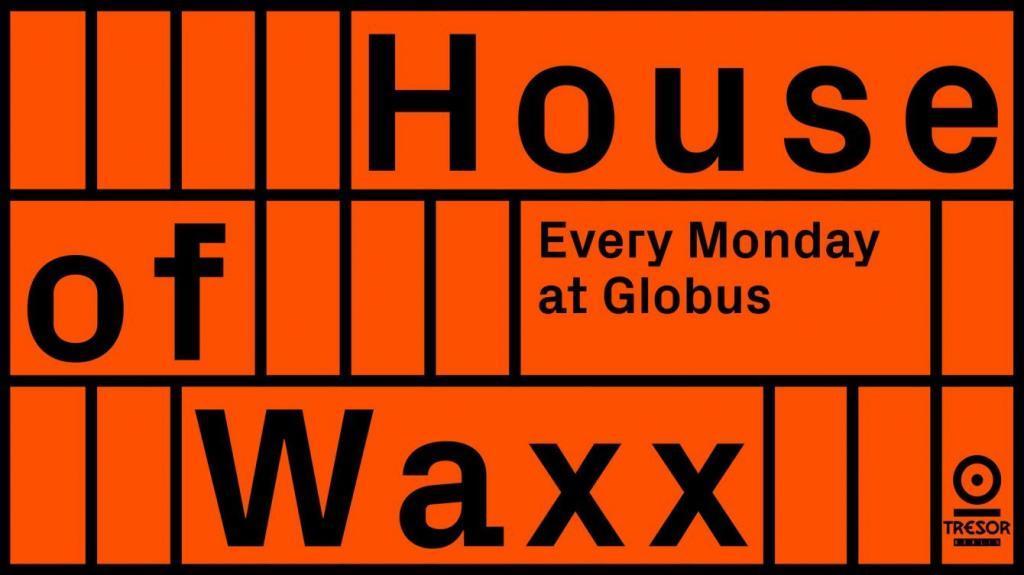 tresor_house_of_waxx