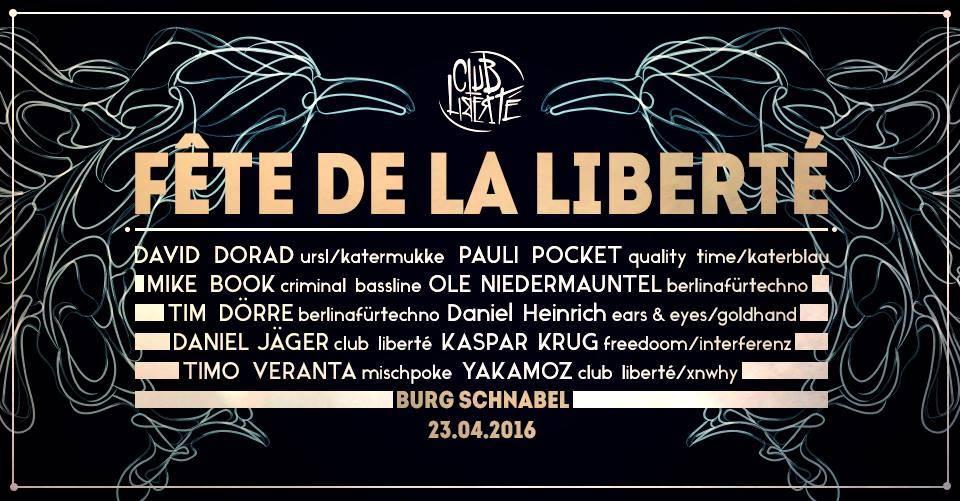 club_liberte