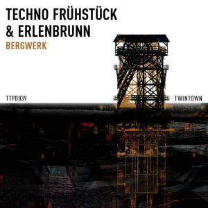 bergwerk_front_cover