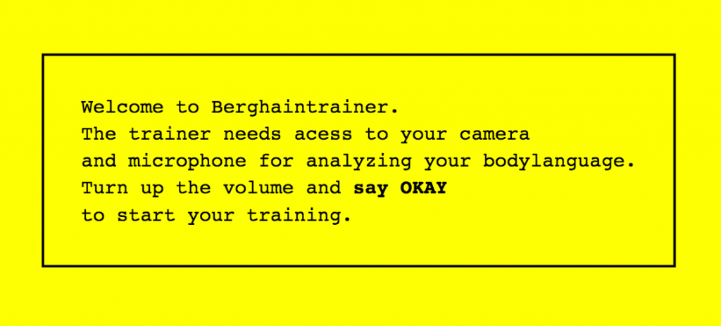 screen1_berghaintrainer