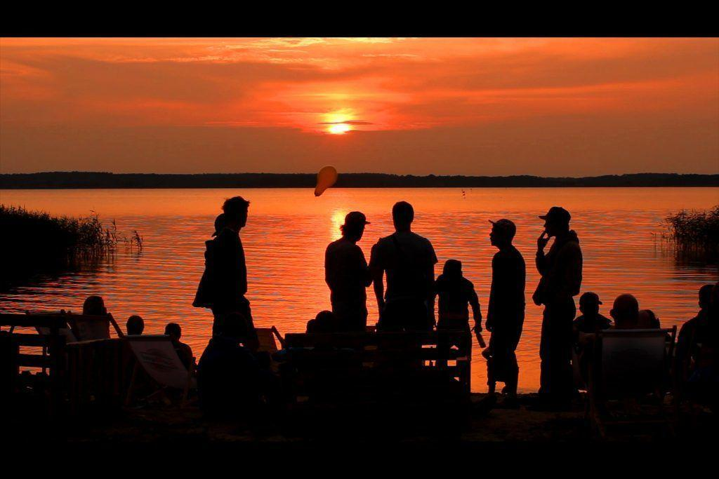 Freiluft Festival 1